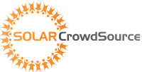 SOLAR CrowdSource