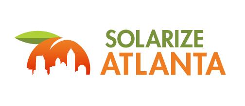 Residential RFP - Solarize Atlanta | SOLAR CrowdSource