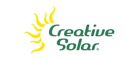 Creative Solar - Solarize Atlanta Residential Installer