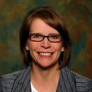 Tina Wilkinson