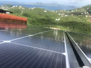 Solarize St. Thomas Selects Installer for Affordable Solar Power Community Campaign